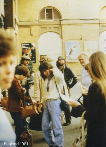 england1981