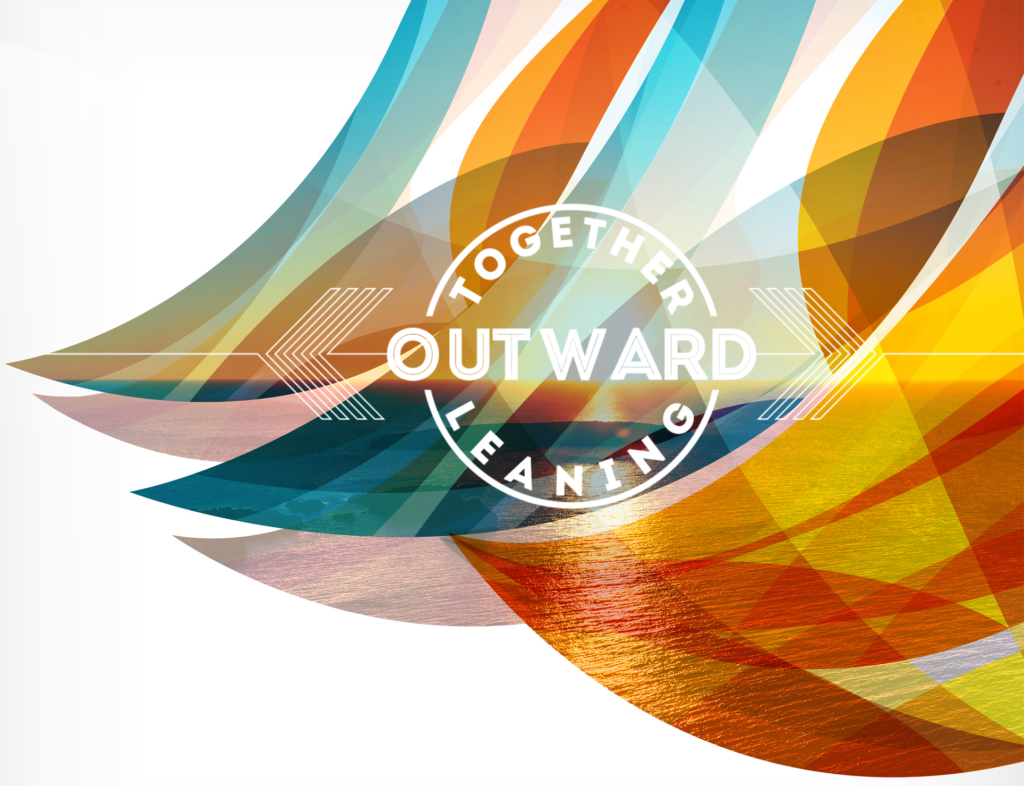 Vineyard USA 2017 National Conference: Together, Leaning Outward