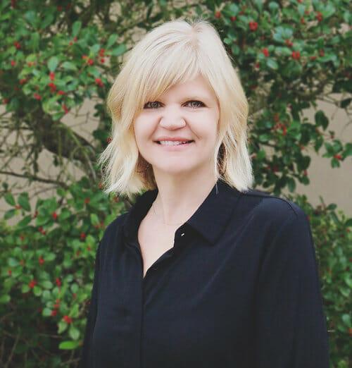 Melisa Keller