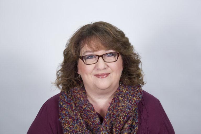 Brenda Gatlin